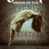 Ouija: Origin of Evil - Mike Flanagan