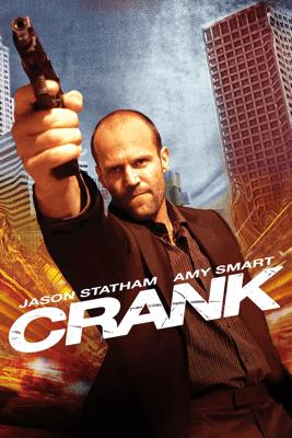 Crank - Unknown