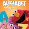 Sesame Street: Awesome Alphabet Collection - Ben Lehmann