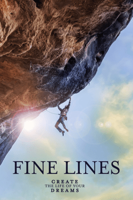 Fine Lines - Dina Khreino