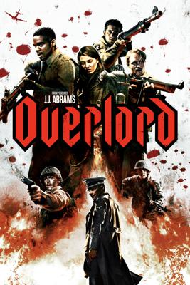 Overlord - Julius Avery