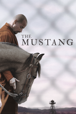 The Mustang - Laure de Clermont-Tonnerre
