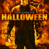 Halloween (2007) [Director's Cut] - Rob Zombie