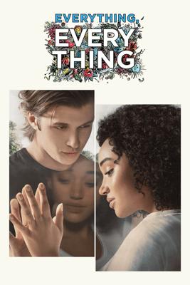 Everything, Everything - Stella Meghie