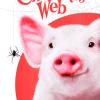 Charlotte's Web (2006) - Gary Winick