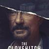 The Clovehitch Killer - Duncan Skiles