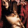 Wrong Turn - Rob Schmidt