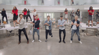 Download lagu One Direction - Best Song Ever