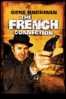 William Friedkin - The French Connection   artwork