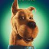 Scooby-Doo - Raja Gosnell