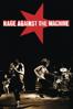 Rage Against the Machine - Rage Against the Machine: Live In Concert  artwork