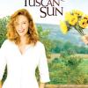 Under the Tuscan Sun - Audrey Wells