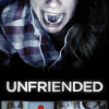 Unfriended (2014) - Leo Gabriadze