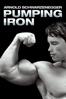 Robert Fiore & George Butler - Pumping Iron  artwork