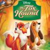 The Fox and the Hound - Art Stevens, Ted Berman & Richard Rich