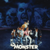 The Monster Squad - Fred Dekker