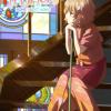 Hanasaku Iroha the Movie: Home Sweet Home - Masahiro Ando