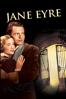 Robert Stevenson - Jane Eyre  artwork