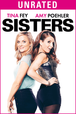 Sisters (Unrated) - Jason Moore