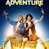 Bill & Ted's Excellent Adventure - Stephen Herek