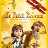 Le Petit Prince - Mark Osborne
