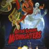 After School Midnighters - Hitoshi Takekiyo