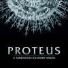Proteus - David Lebrun