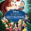 The Little Mermaid: Ariel's Beginning - Peggy Holmes
