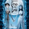 Tim Burton's Corpse Bride - Mike Johnson