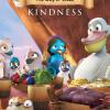 Iesodo: Kindness - Unknown