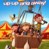 Albert - Up, Up and Away! - Karsten Kiilerich