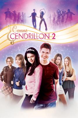 Comme Cendrillon 2 - Damon Santostefano