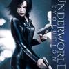 Underworld: Evolution - Len Wiseman