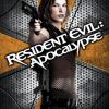 Resident Evil: Apocalypse - Alexander Witt
