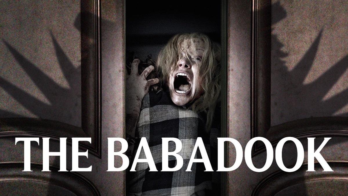 karabasan-the-babadook-analizlere-gore-en-iyi-korku-filmleri-en-korkunc-filmler-en-korkunc-10-film-korku-filmleri-korku-filmi-izle-en-korkunc-sinema-filmleri-korku-sinemasi