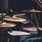 aplikasi drum