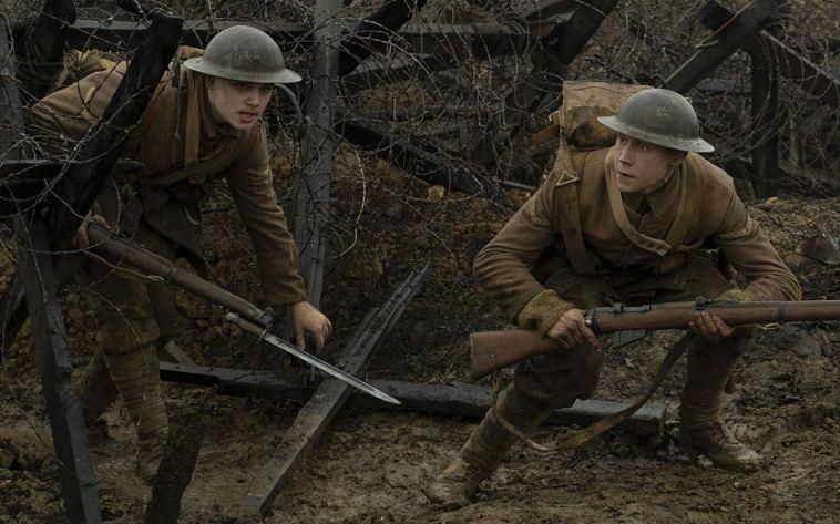 nonton film 1917 sub indo