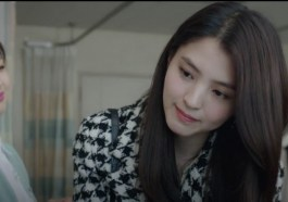 Nonton The World of The Married Episode 14
