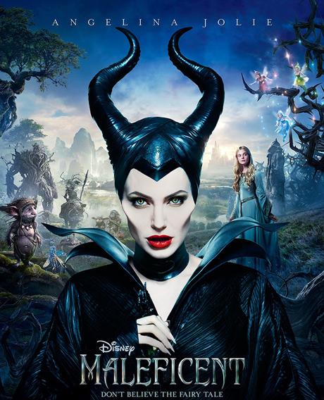 Nonton Maleficent 1 Sub Indo Online Gratis