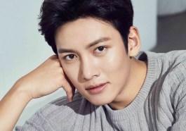 5 Drama Terbaik Ji ChangWook selain Backstreet Rookies