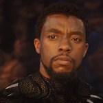 Nonton film Black Panther sub Indo