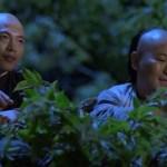 Nonton film huo yuan jia 2020 sub indo