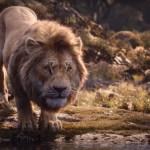 nonton lion king 2019