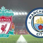 nonton gratis Liverpool vs Manchester City