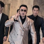 nonton film The Gangster The Cop The Evil
