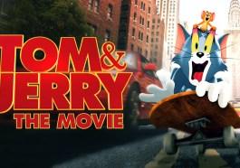 nonton film tom and jerry the movie 2021 sub indo full movie