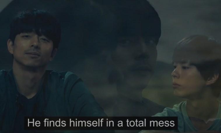 nonton film seo bok