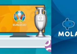 nonton live streaming euro 2020