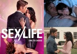 nonton film sex/life subtitle indonesia