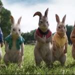 nonton peter rabbit 2